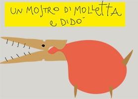 pleiadi_Progetto-scuole4_IMGE