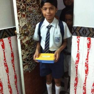 balo.IMG_2400 food before school