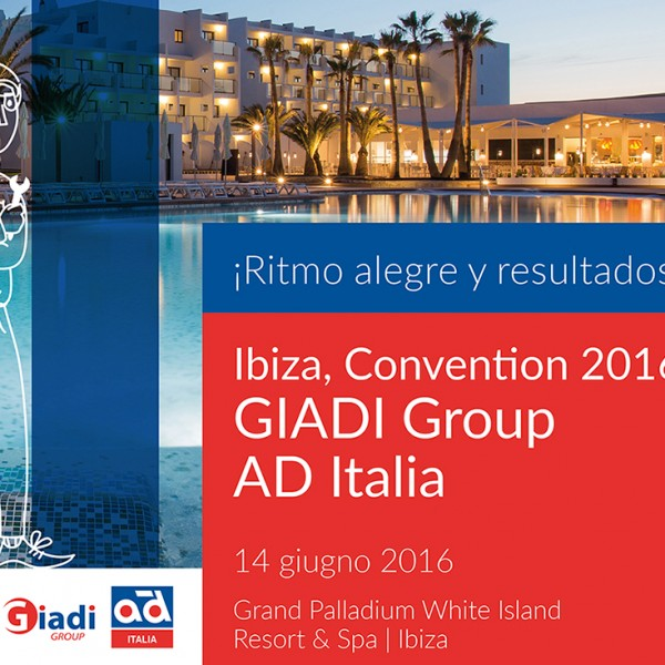 pleiadi_giadi_ad_dem_convention