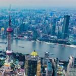 Fuori Saloni Shanghai