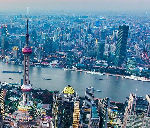 pleiadi_shanghai_articolo