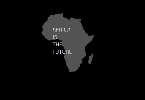 pleiadi_internazionalizzazione_rwanda