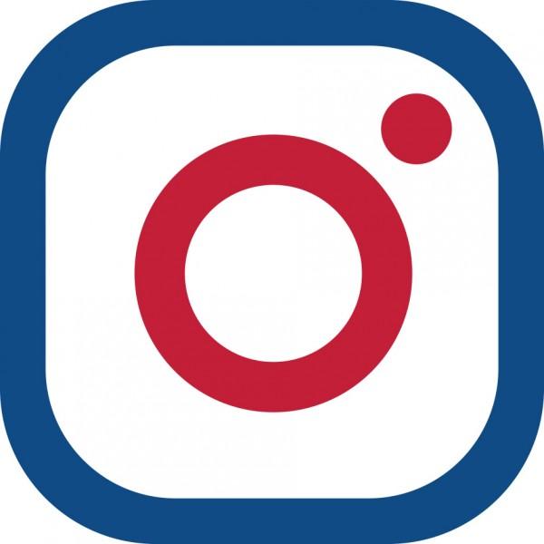 Attività di News Perché Instagram