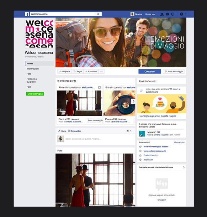 welc-comunicazioneintegrata_sito-5