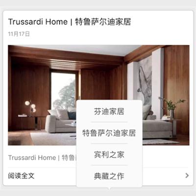 pleiadi_Social_LuxuryLivingGroup_puzzle_05