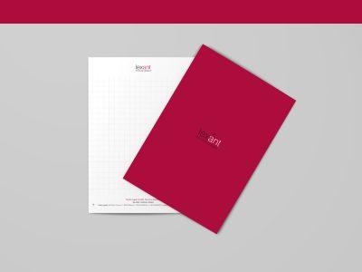 pleiadi_branding_a2